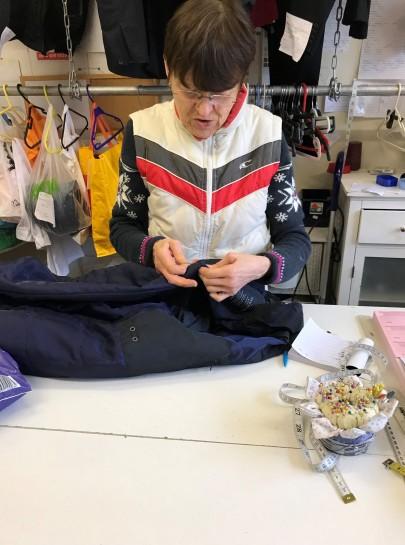 tailor shop 4